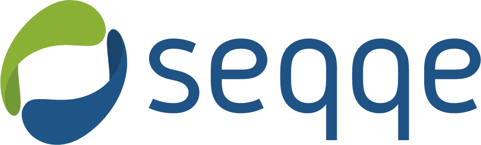 Seqqe – Personal Data Protection